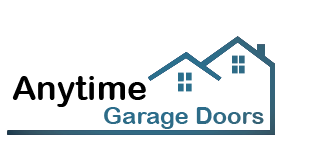 garage door repair washington township, nj