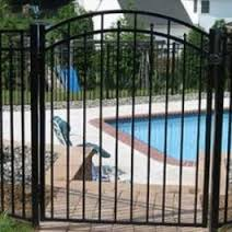 Gate Repair Washington Township