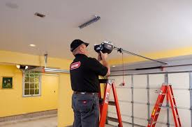 Garage Door Openers Repair Washington Township